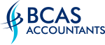 BCAS Accountants