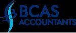 BCAS Accountants